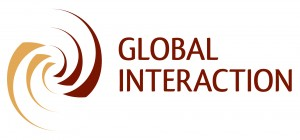 global-interaction-logo-300x140